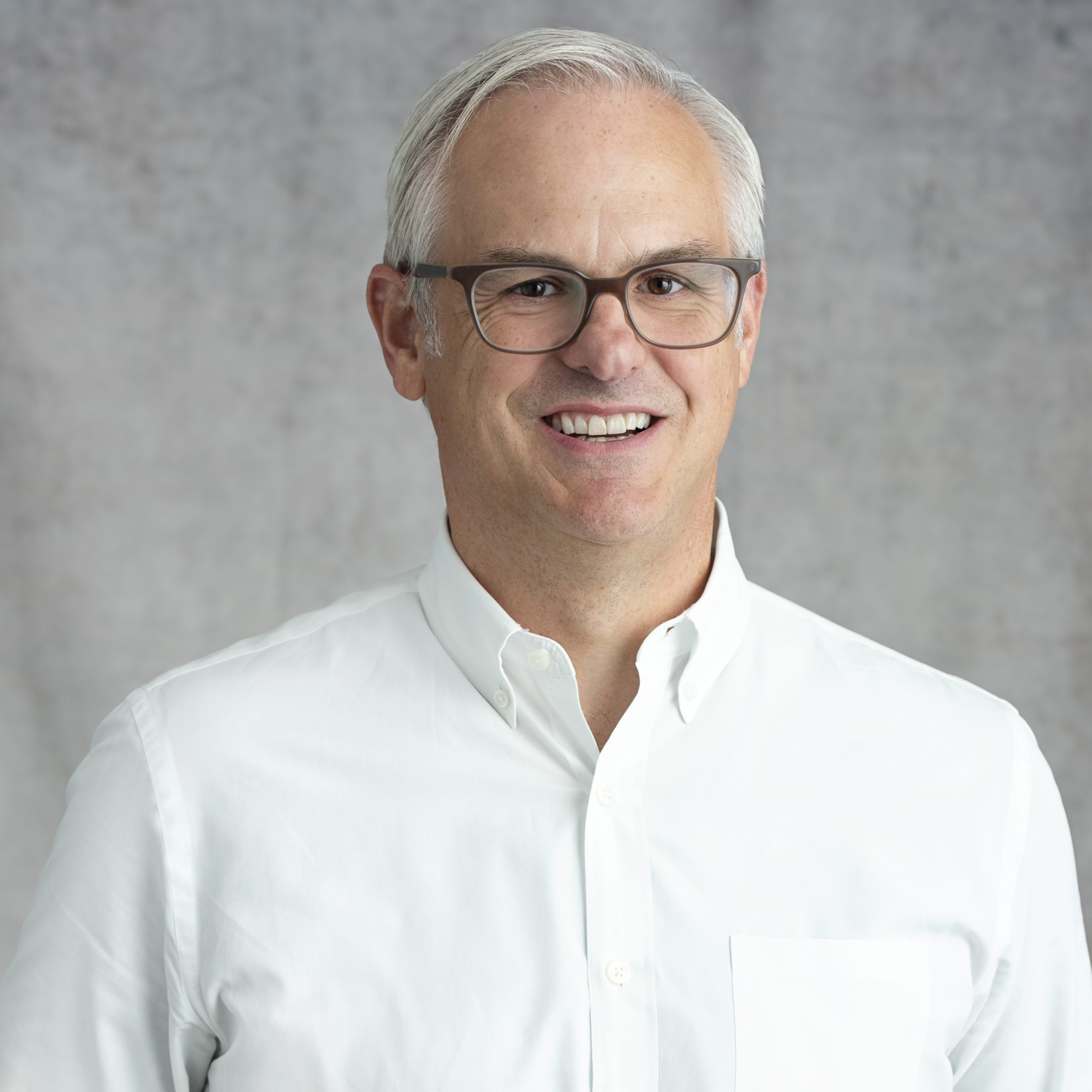 Jeff Wood  Sales Consultant, at K2 Capital