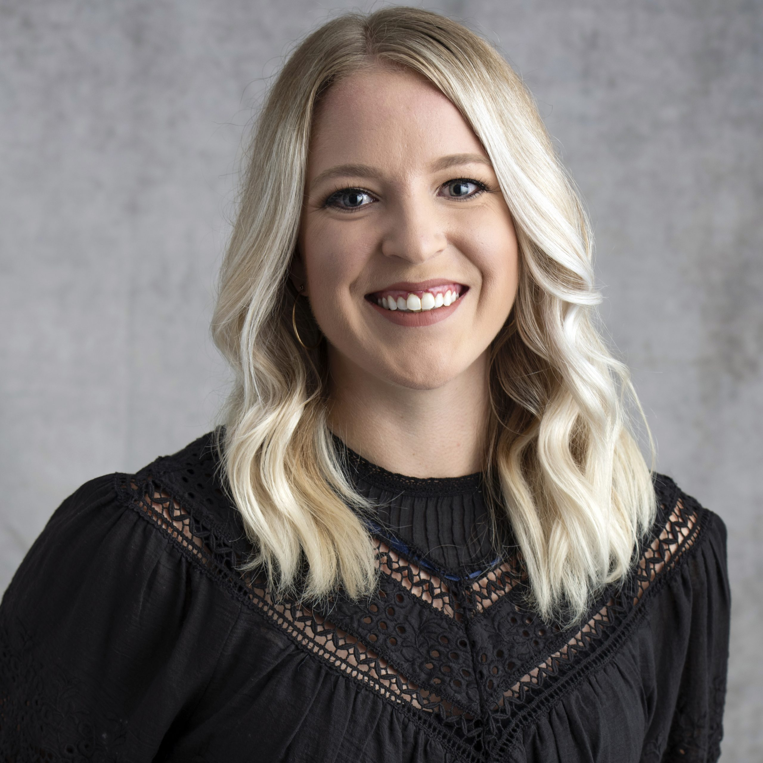 Mette Brink Accounting Specialist , at K2 Capital